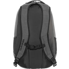 Dakine Campus 33l Backpack carbon